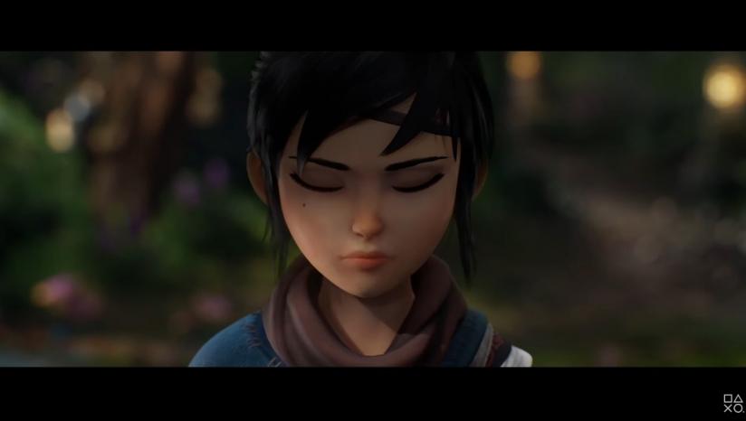 凯娜:精神之桥/柯娜:精神之桥/Kena: Bridge of Spirits插图6