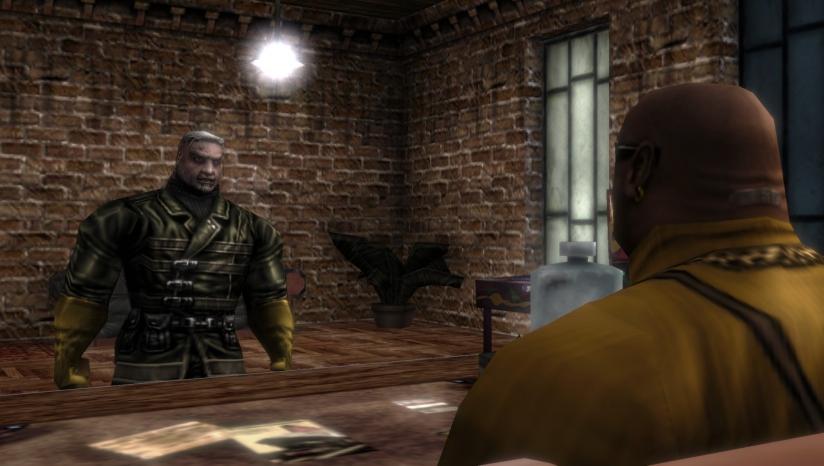 《黑街太保Reload》确认无法在年内上市 延期至2021年发售