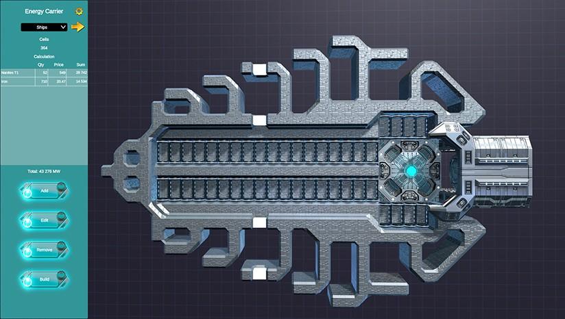 《最终升级》v0.3.2.37免安装中文版