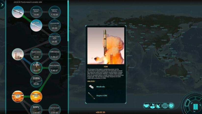 洲际弹道导弹 v1.0.8插图3