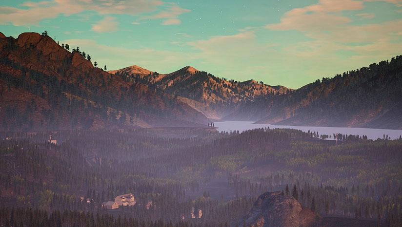 牧场模拟器/Ranch Simulator插图3