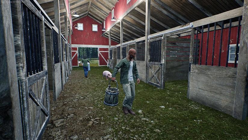 牧场模拟器/Ranch Simulator插图4