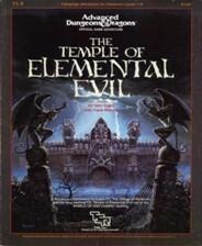 《灰鹰:邪恶元素之神殿》简体中文免安装版