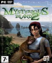 重返神秘岛2:米娜的专区教程_重返神秘岛2:米钱包皮宿命图片