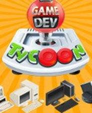 《游戏发展国》 官方中文免安装版