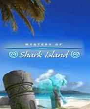 《神秘鲨鱼岛》英文免安装版