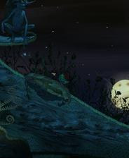 《橡胶小子疯狂冒险》英文免安装版
