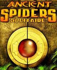 《复古蜘蛛纸牌》英文免安装版