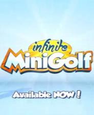 《无限迷你高尔夫》英文硬盘版