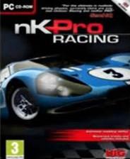 《NKPro专业赛车》 英文免安装版