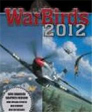 空战英雄2012_空战英雄2012 英文硬盘版下载_空战英雄2012 英文版下载_单机游戏 ...