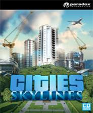 《城市天际线》必备功能MOD合集