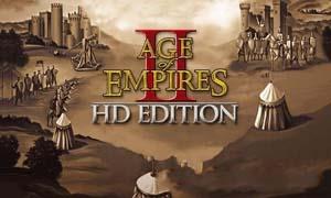 帝国 时代 2 英文 版 下载