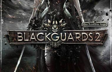 前任守卫2流程_心得守卫2攻略,黑色,视频,攻略黑色罗茜的独白秘籍图片