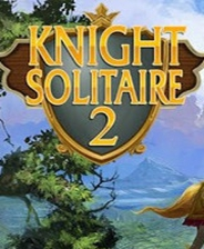 《骑士的纸牌2》英文硬盘版