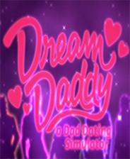 《梦幻老爹:老爹约会模拟器》 英文免安装版