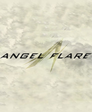 《天使闪光》 英文免安装版