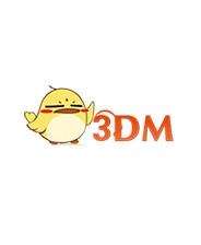3DM小黄鸟表情包