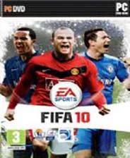 《FIFA世界足球2010》 简体中文免安装版