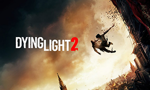 dying light ps4 中文 版