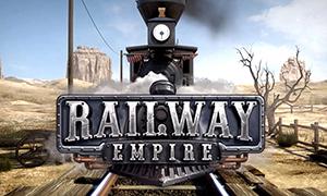 铁路帝国攻略_流程富国攻略,视频,心得,铁路攻帝国岛+住宿秘籍图片