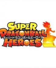《超级龙珠英雄:世界任务》游戏库