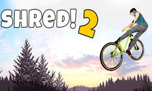 山地自行车游戏下载_粉碎2自由山地自行车下载_粉碎2自由山地自行车游戏下载_3DM单机