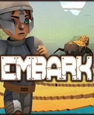 《Embark》中文版
