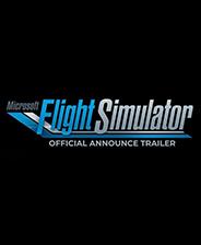 《微软飞行模拟》游戏库