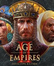 《帝国时代2:决定版》中文镜像版