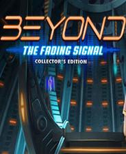《超越3:衰落信号》英文免安装版