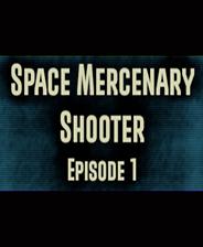 《太空雇佣军枪手》第二章中文免安装版
