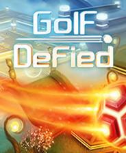 《高尔夫挑战》英文免安装版