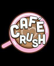 《心动咖啡馆》英文免安装版