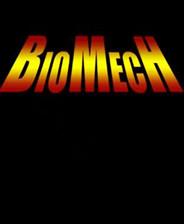 生物技术 英文免安装版