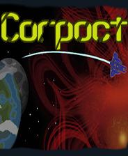 Corpoct 英文免安装版