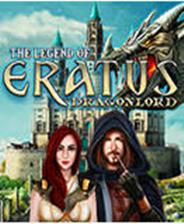《伊拉特斯的传说:龙王》英文免安装版