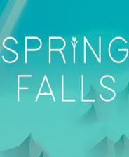 《SpringFalls》英文免安装版