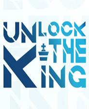 《解锁国王》英文免安装版