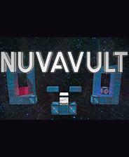 《NUVAVULT》英文免安装版