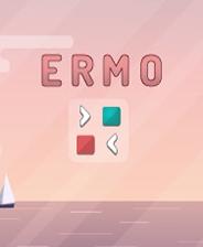 《ERMO》中文版