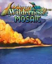 《荒野马赛克:道路带我所到之处》英文免安装版