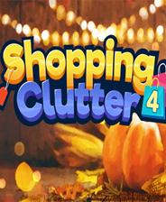 《购物中心4:完美的感恩节》英文免安装版