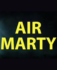 《AirMarty》游戏库