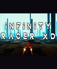 《无限竞速XD》英文免安装版