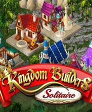 《王国建造者:接龙》英文免安装版