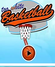 《太白的篮球》英文免安装版
