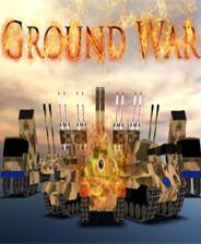 《地面战争》英文免安装版