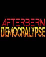 《AfterbernDemocralypse》英文免安装版