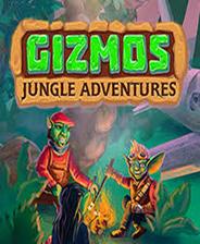 《小玩意:丛林历险记》英文免安装版